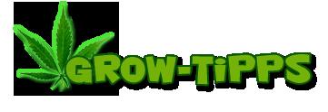 Grow-Tipps, Anbau Manual