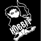 Hobbit Auto