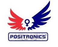 positronics-logo