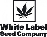 White Label, Hanfsamen bestelen