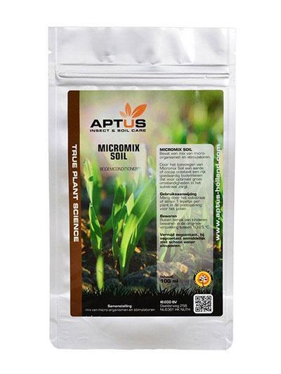 micromix-Soil Aptus
