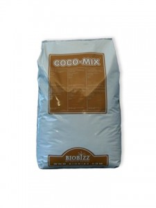 Cocomix