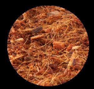 coco-substrat
