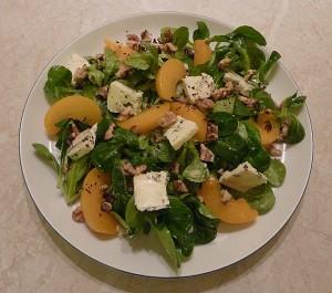 salat-300x265.jpg