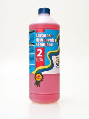 Advanced-Hydroponics-Bloom2