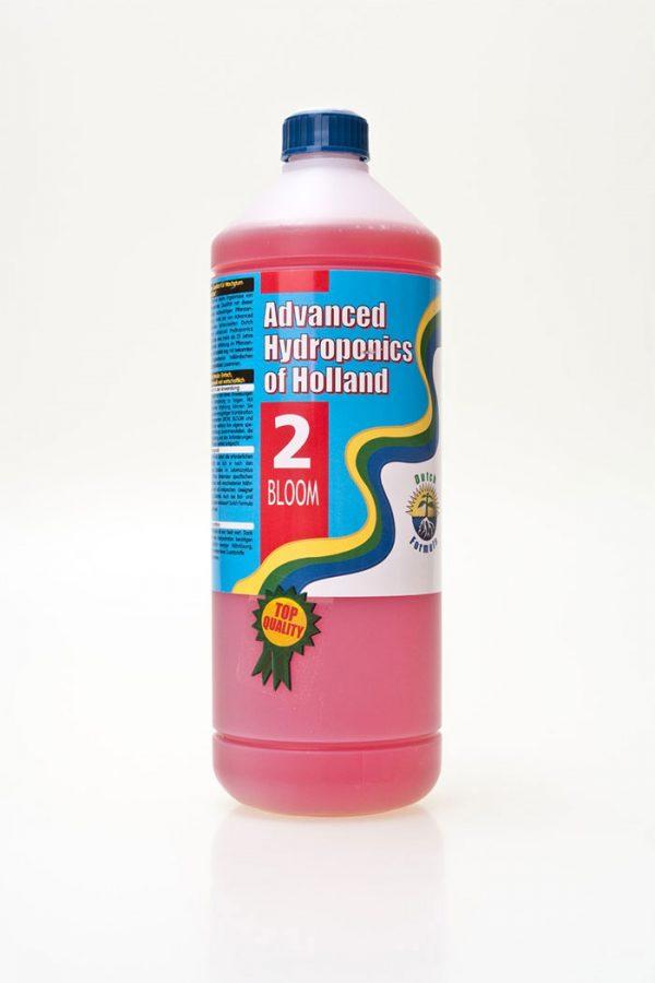 Advanced-Hydroponics-Bloom2