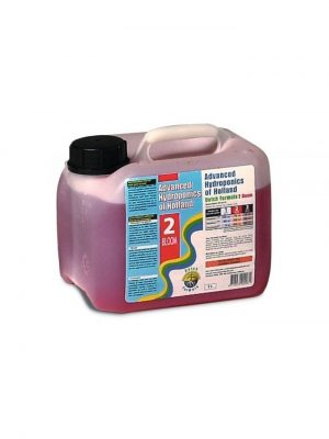 Advanced-Hydroponics-Bloom2-5L