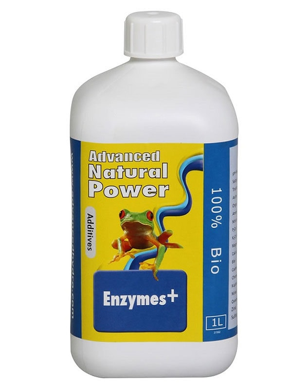 Advanced-Hydroponics-Enzyme