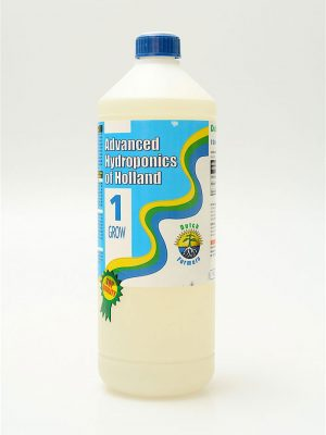 Advanced-Hydroponics-Grow1