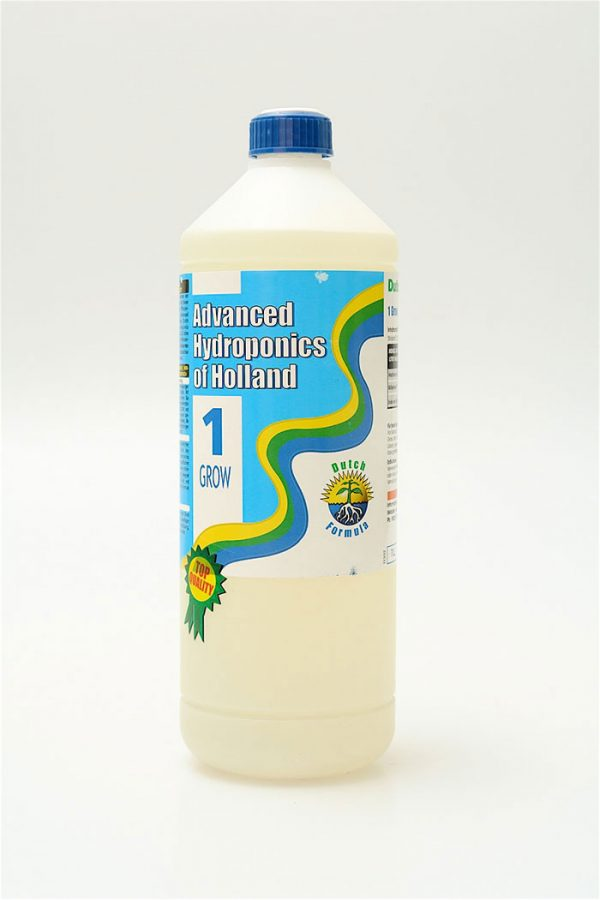 Advanced-Hydroponics-Grow1