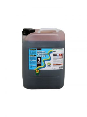 Advanced-Hydroponics-Micro-10L