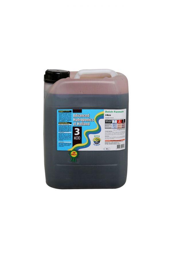 Advanced-Hydroponics-Micro-10L