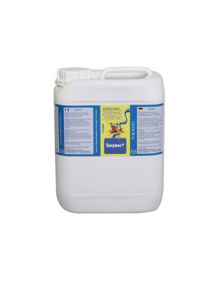 Advanced-Hydroponics-enzymes10L