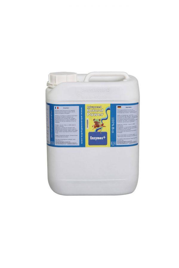Advanced-Hydroponics-enzymes10L