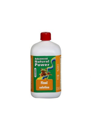 Advanced-Hydroponics-final-solution-1L