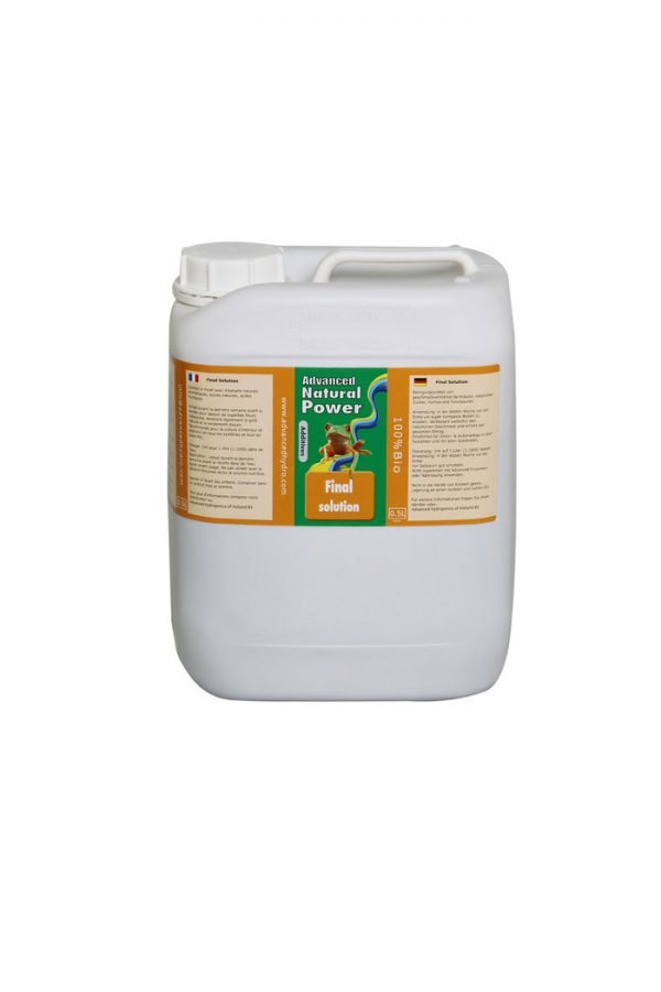 Advanced-Hydroponics-final-solution5L