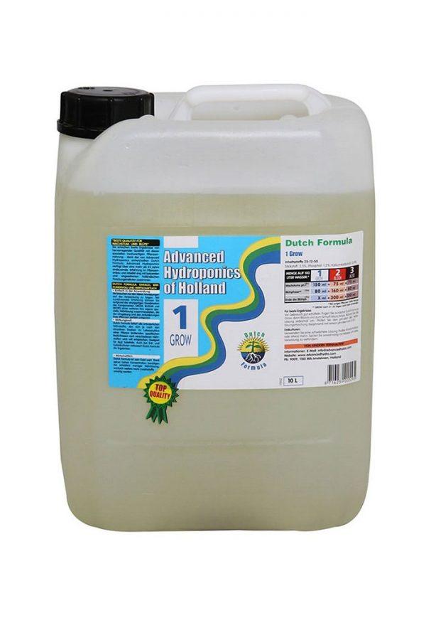 Advanced-Hydroponics-grow-10L