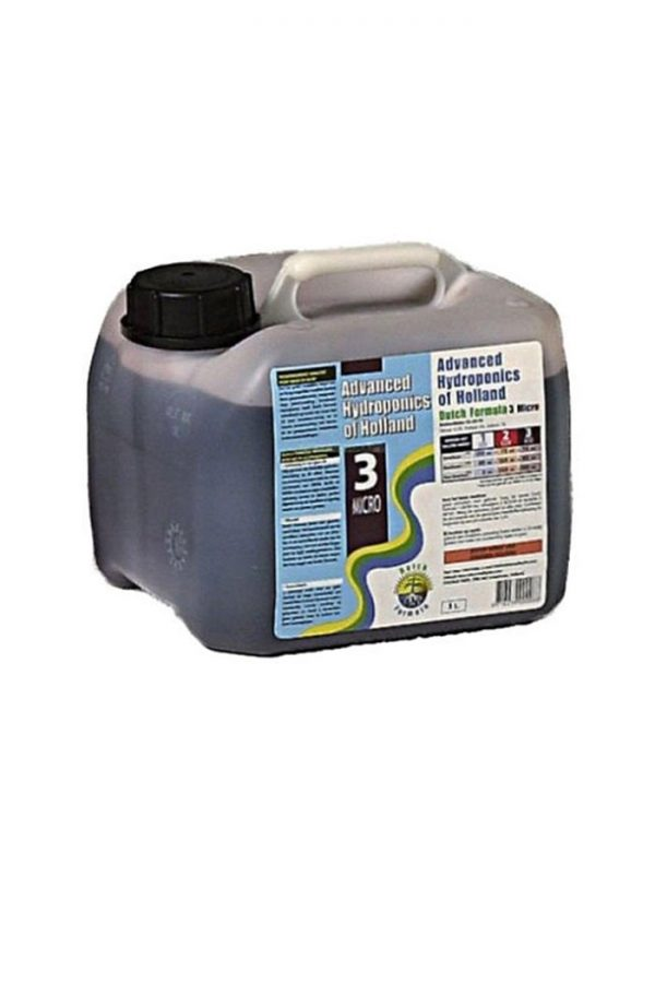 Advanced-Hydroponics-micro3-5L