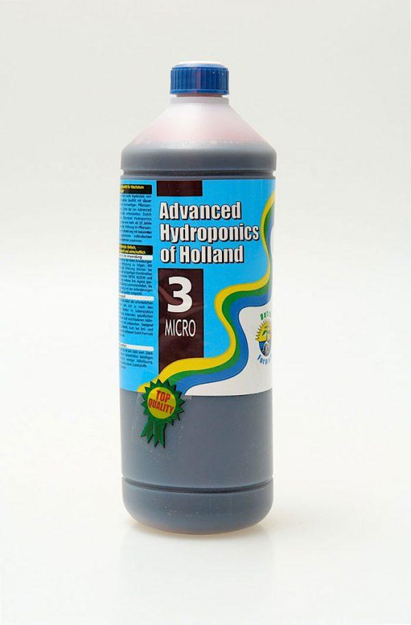 Advanced-Hydroponics-micro3