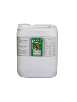 Advanced-Hydroponics-root-stimulator-5L