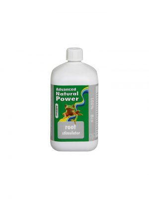 Advanced-Hydroponics-root-stimulator1L