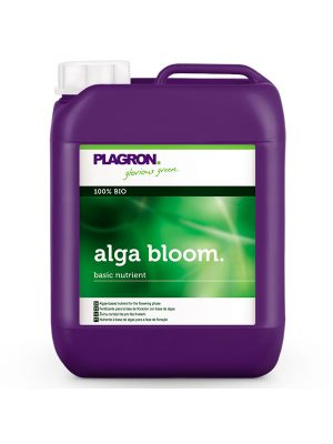 Alga-Bloom-5L-Plagron