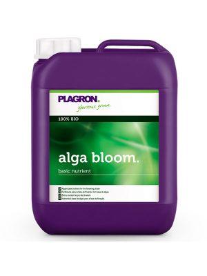 Alga-Bloom-5L-Plagron