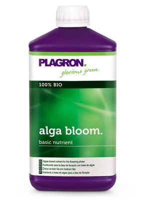 Alga-Bloom-Plagron