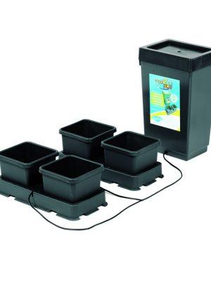 Autopot-easy-to-grow-4