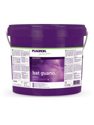 Bat-Guano-5L-Plagron