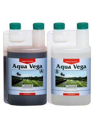 Canna-Aqua-Vega-aB