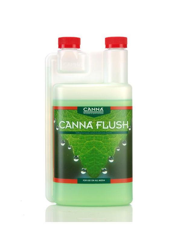 Canna-Flush-Canna