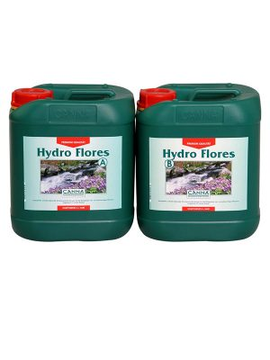 Canna-Hydro-Flores-5L