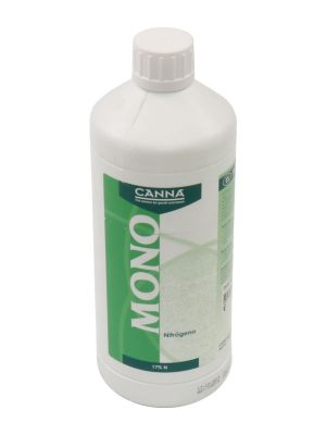 Canna-Mono-Stickstoff-1L