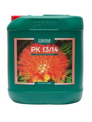 Canna-PK-13-14
