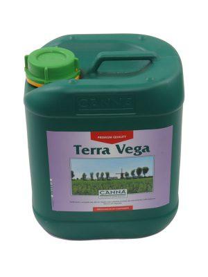 Canna-Terra-Vega-5L