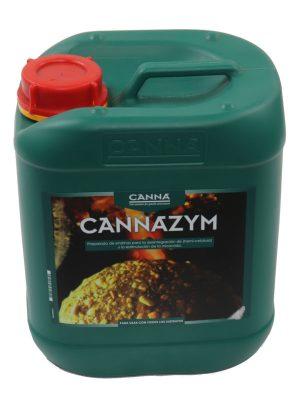 Cannazym-Canna