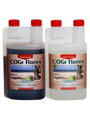 Cogr-Flores-Canna-1L