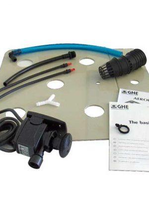 Dutch-Pot-Conversion-Kit