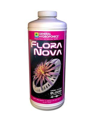 Flora-Nova-GHE
