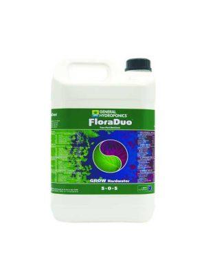 FloraDuo-Grow-5L