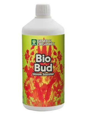 GHE-BioBud-1-L