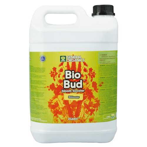 GHE-BioBud-10-L