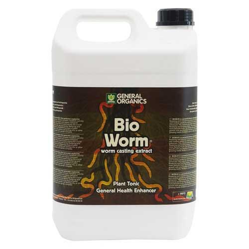 GHE-BioWorm-5-L