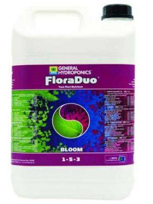 GHE-FloraDuo-Bloom-5-L