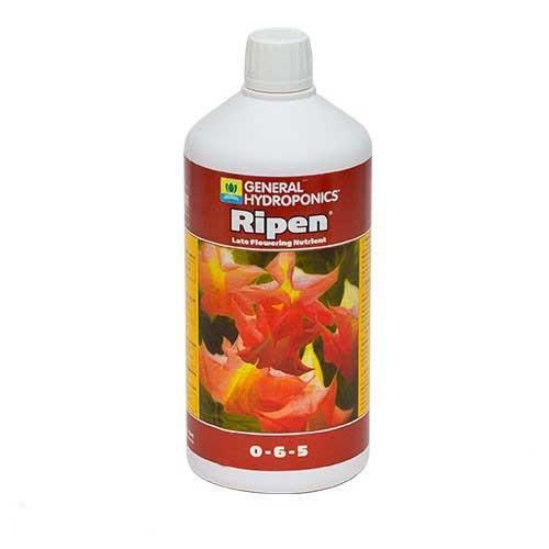 GHE-Ripen-500-ml