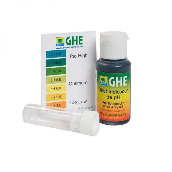 GHE-Test-Kit