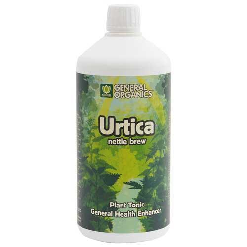 GHE-Urtica-1-L