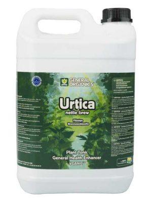GHE-Urtica-5-L