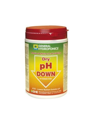 GHE-ph-down-dry